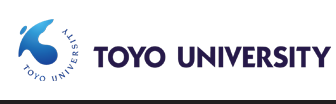 Institute of Social Sciences, TOYO University